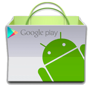 android-quicksupport